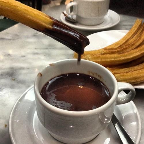 chocoalte2