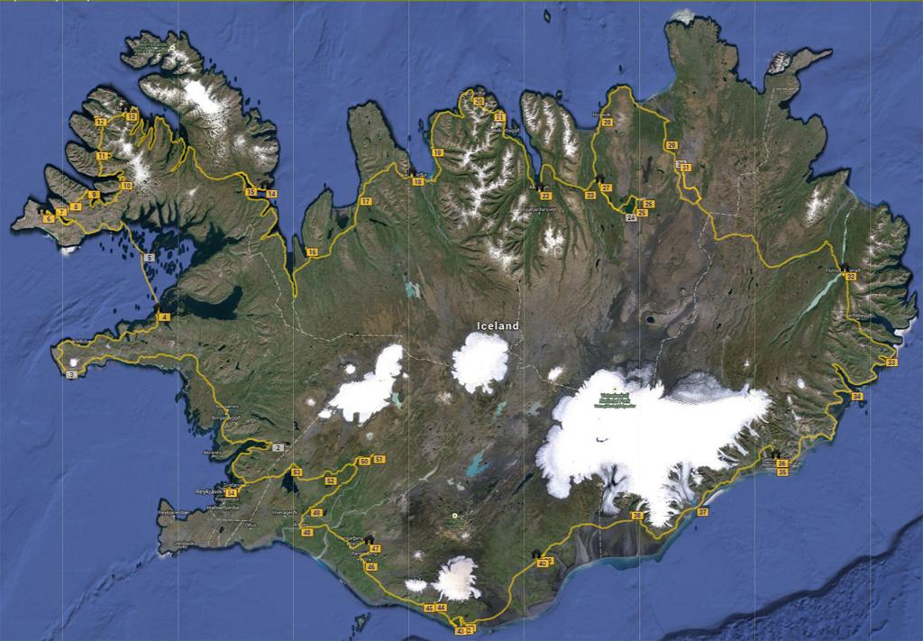 icelandmapfull